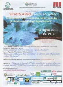 Seminario_sotto_le_stelle