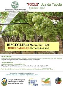 locandina seminario2 uva da tavola