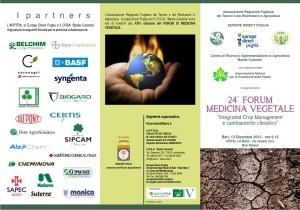 programma forum 2012 lato a