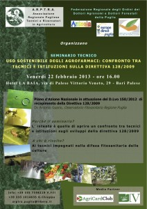 seminario_icona