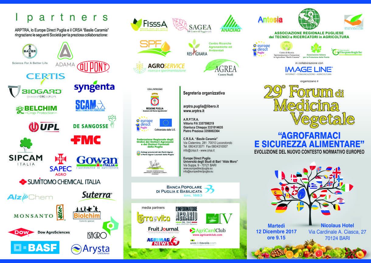 programma-forum-fronte