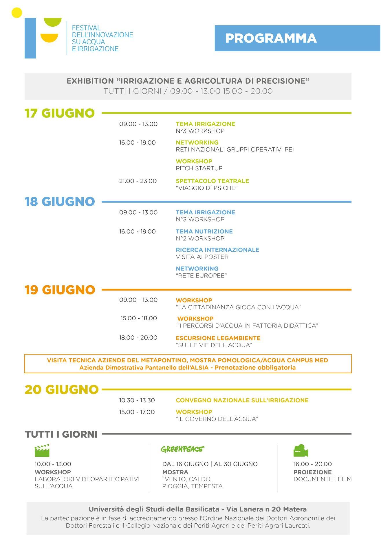 programma-festival-dellinnovazione-su-acqua-e-irrigazione