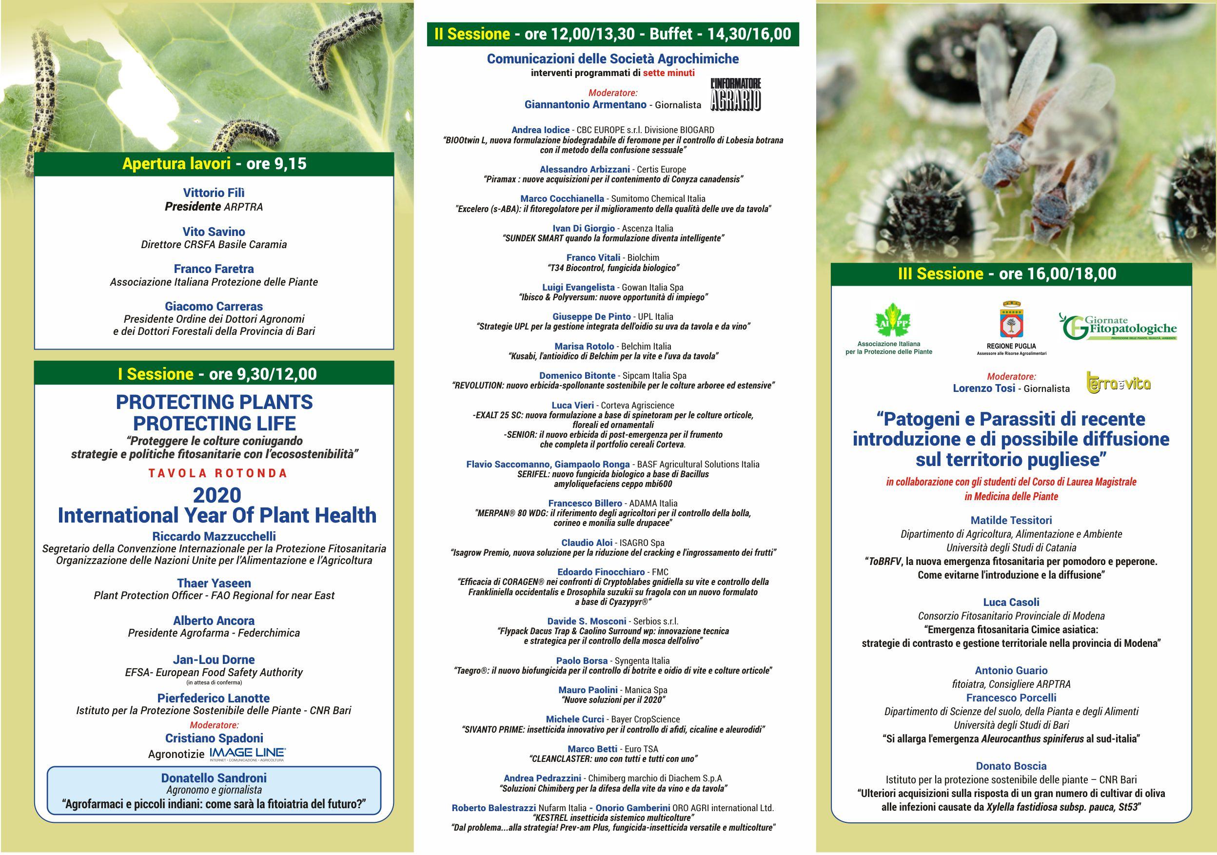 programma-31forum-di-medicina-vegetale
