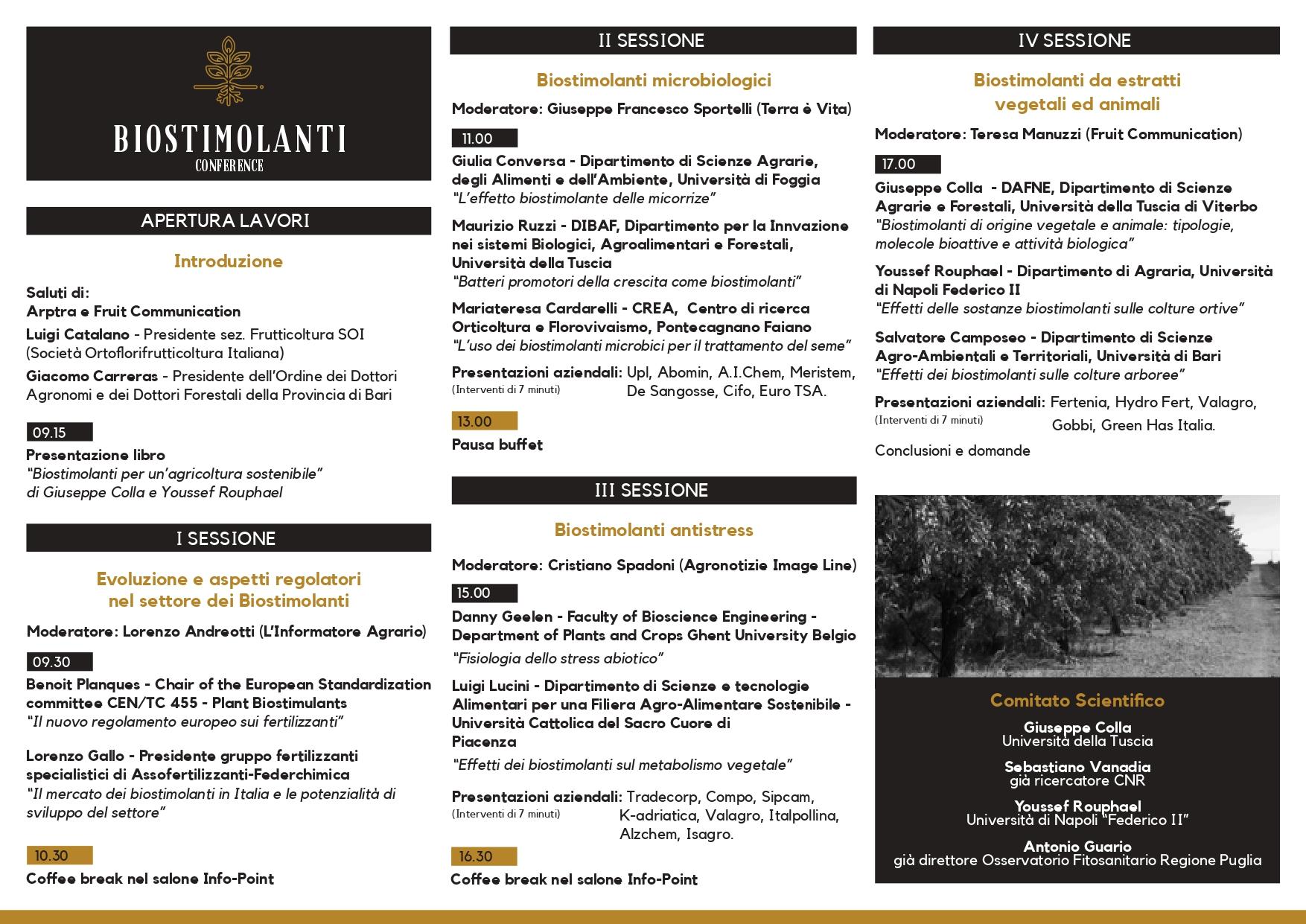 biostimolanti-conference-bari-nicolaus-hotel-11-feb-2020-retro