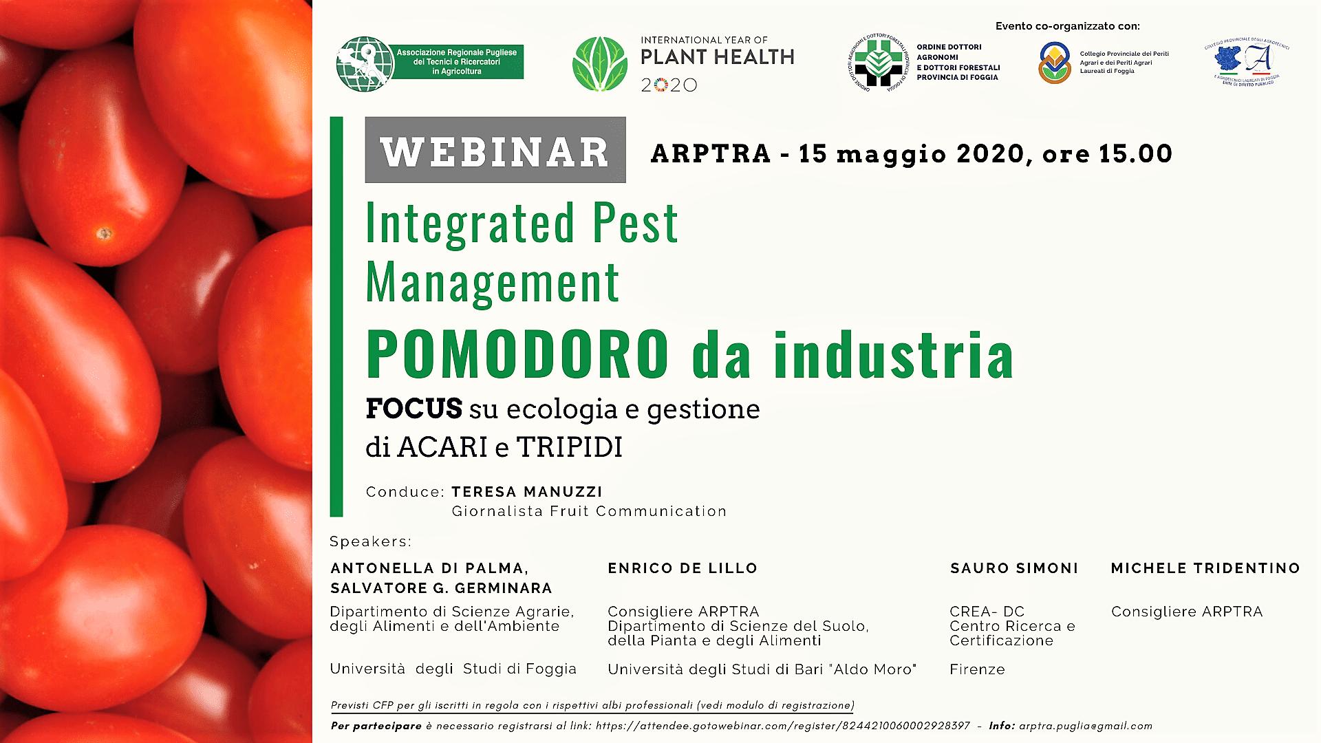 webinar-pomodoro-da-industria