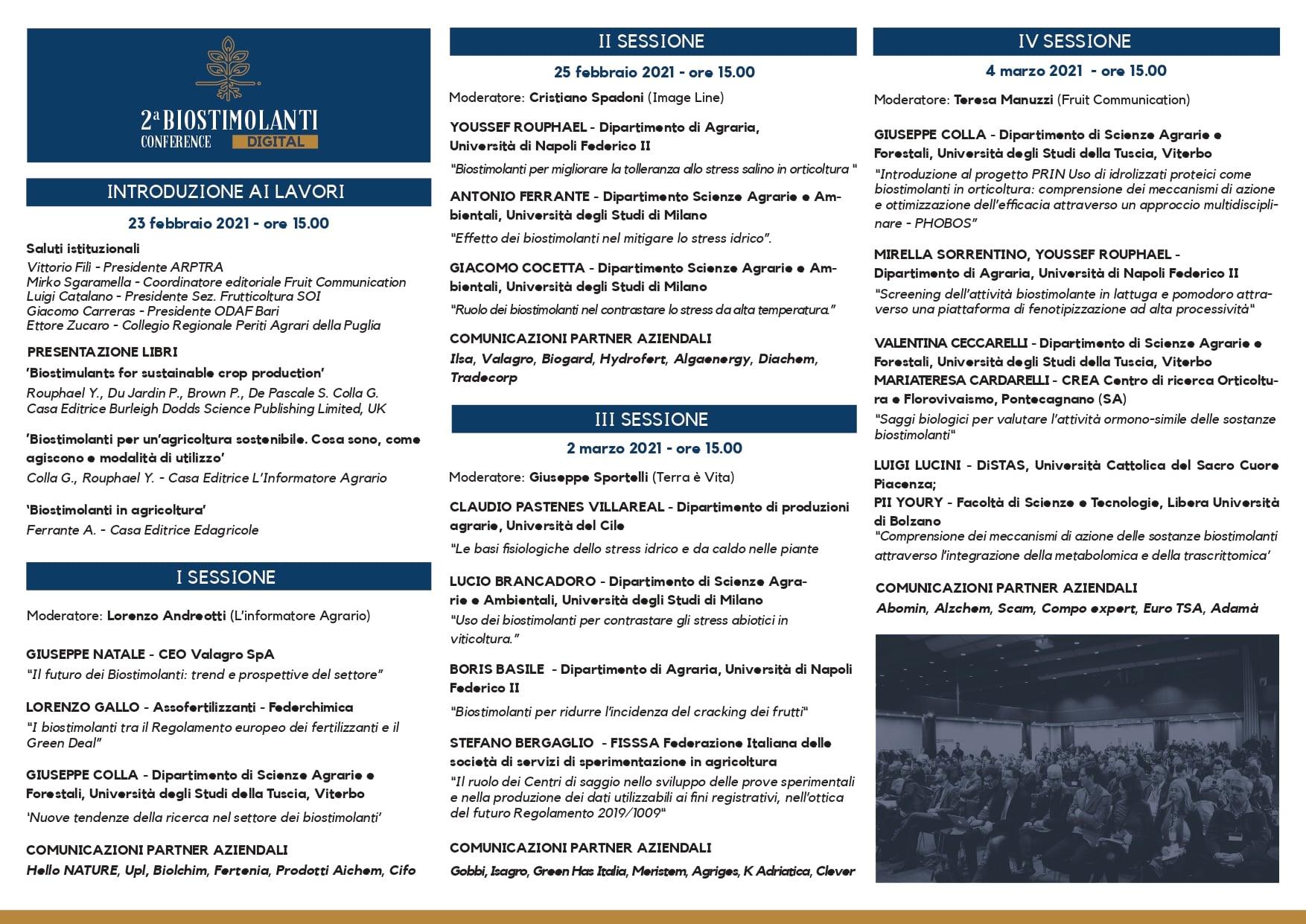 brochure-programma